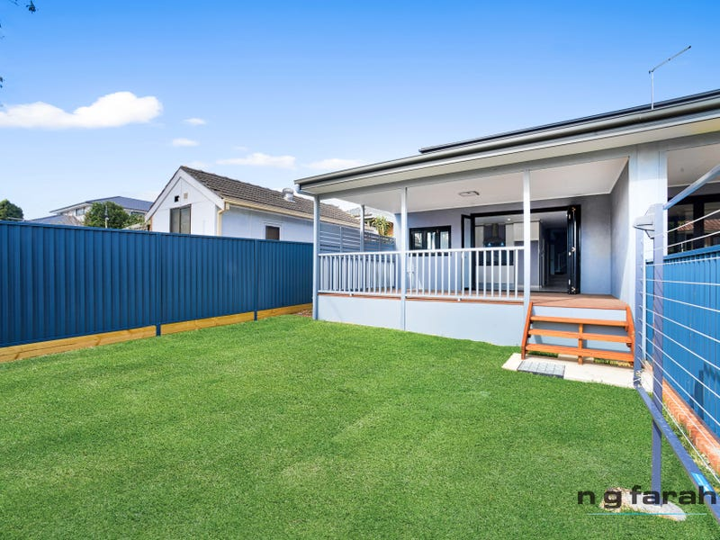 32 Franklin Street, Matraville, NSW 2036