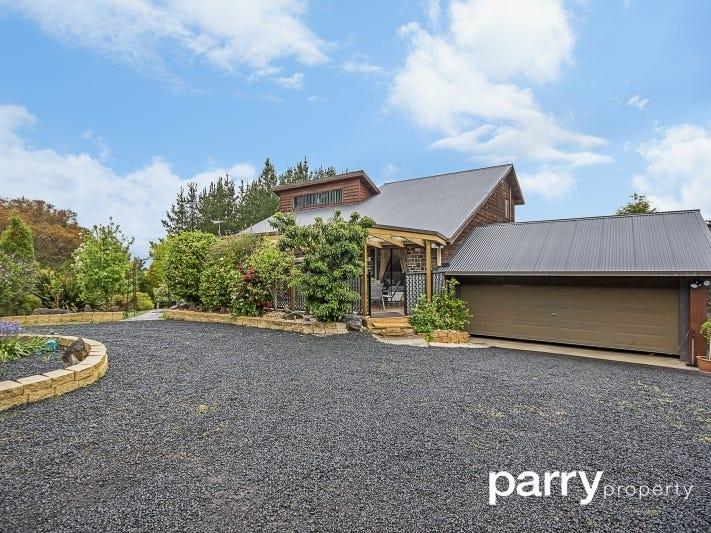 19 Atkinsons Road, Grindelwald, Tas 7277