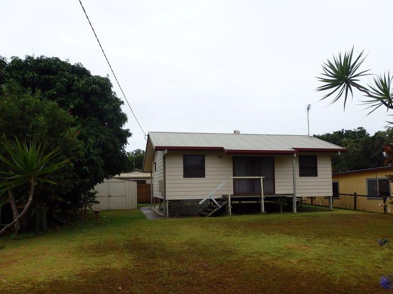 14 Namba Street, Pacific Paradise, Qld 4564