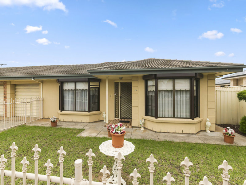 1/70 Crittenden Road, Findon, SA 5023