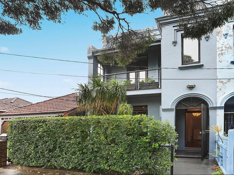 39 Premier Street, Marrickville, NSW 2204