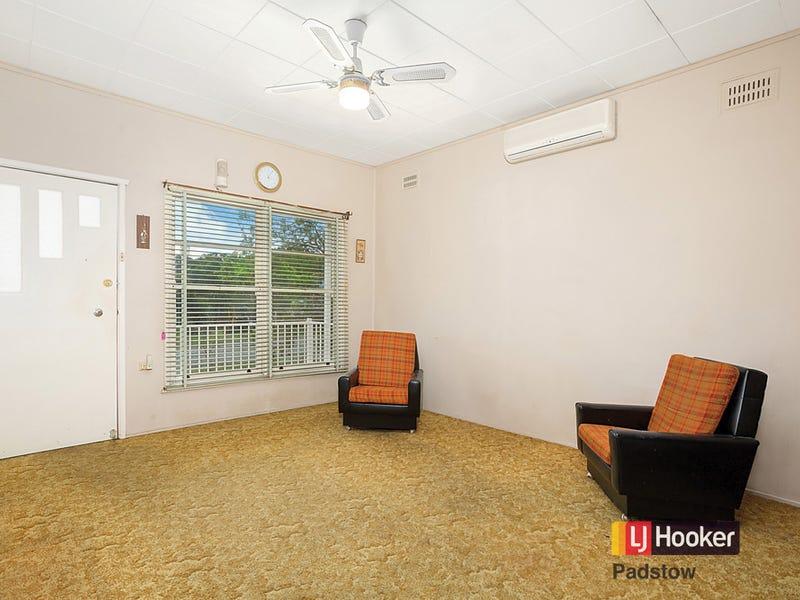78 Dilke Road, Padstow Heights, NSW 2211