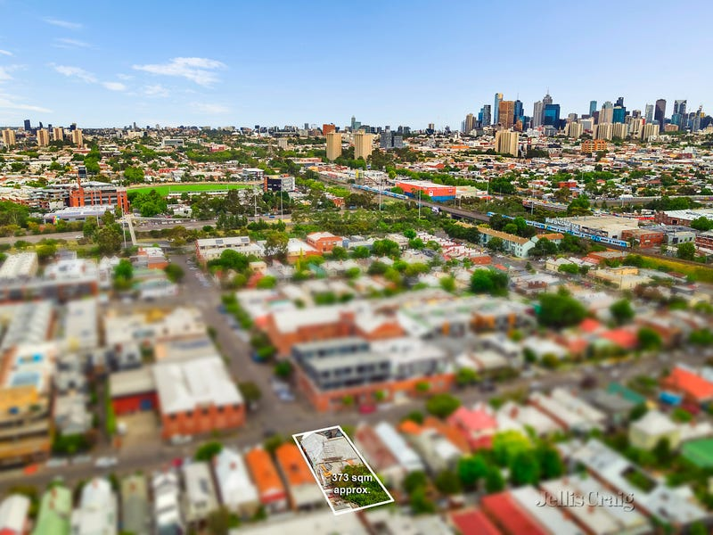 107 Roseneath Street, Clifton Hill, Vic 3068
