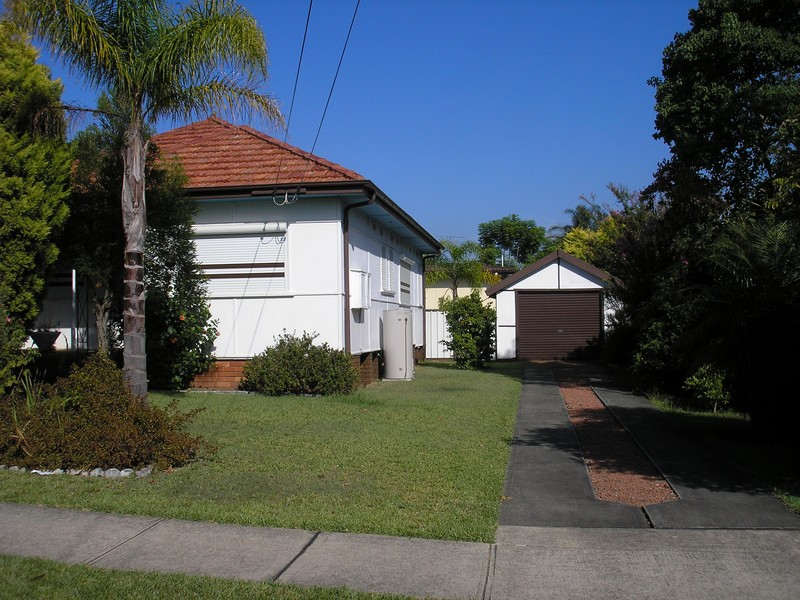 Address available on request, Revesby Heights, NSW 2212