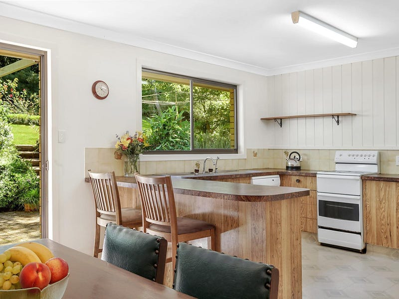 16 Left Bank Road, Mullumbimby, NSW 2482