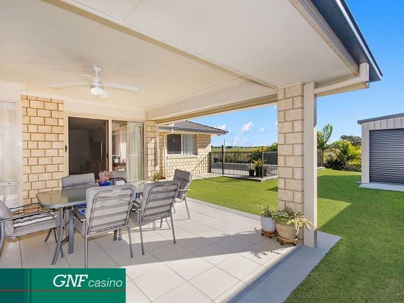 18 Charles Avenue, Casino, NSW 2470