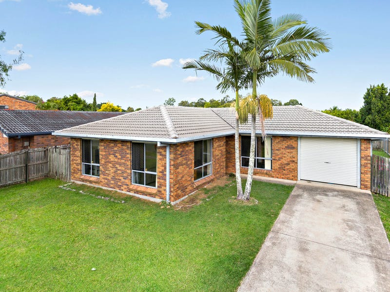 108 Wickfield Street, Bracken Ridge