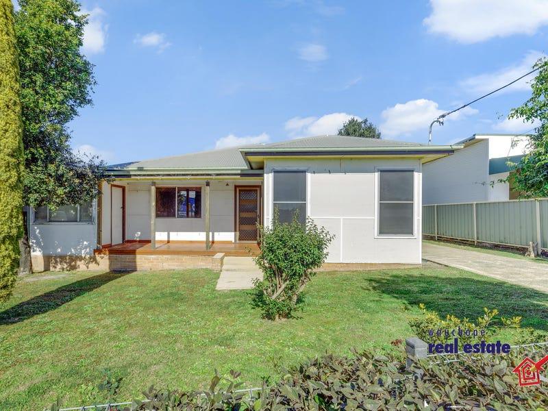 2 Carrington Street, Wauchope, NSW 2446