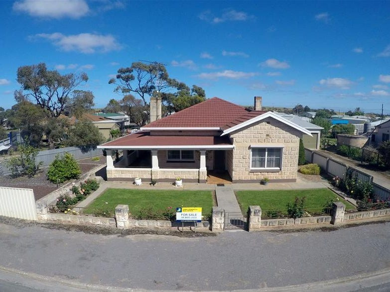 21 West Terrace, Minlaton, SA 5575