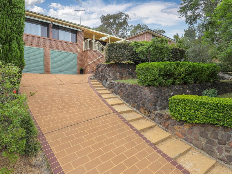 32 Katherine Street, Leumeah, NSW 2560