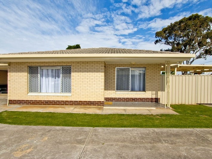 4/32 Olveston Avenue, Beverley, SA 5009