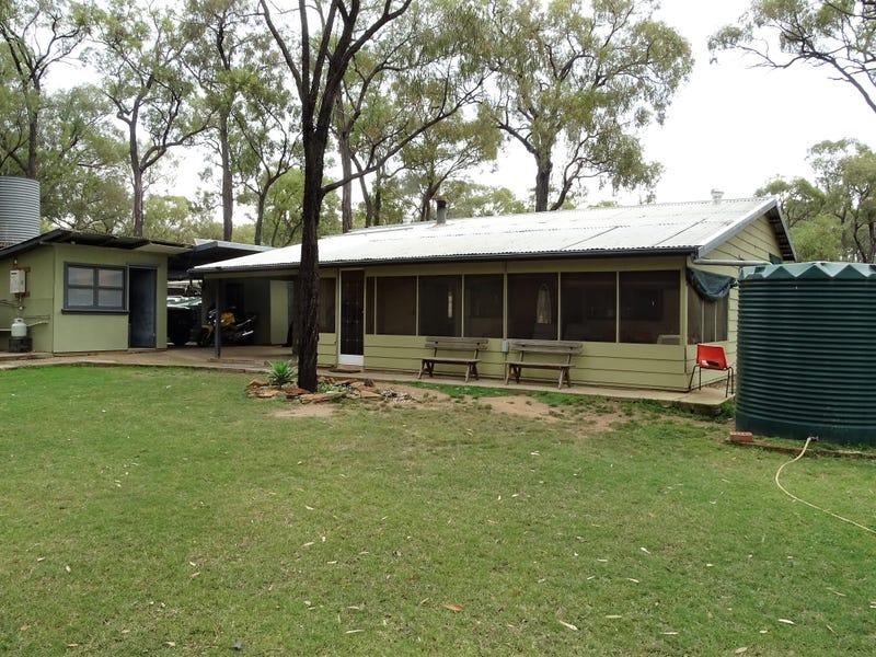 416 Oakdale Lane, Jacks Creek, NSW 2390