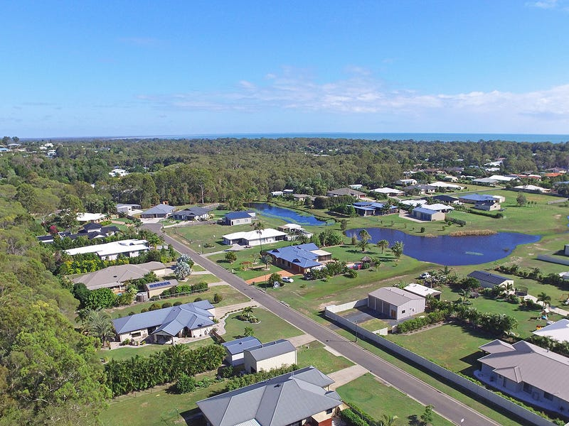 6 Avery Court, Dundowran Beach, Qld 4655