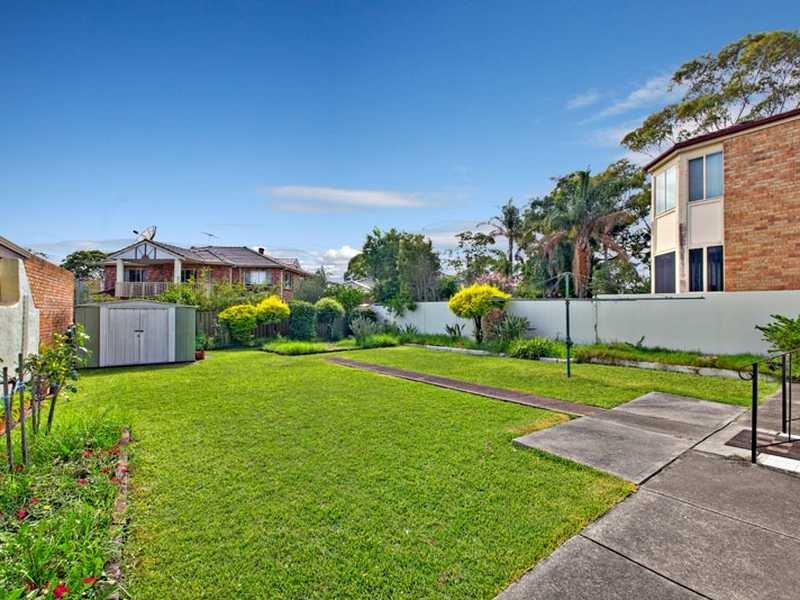 67 Arthur Street, Strathfield, NSW 2135