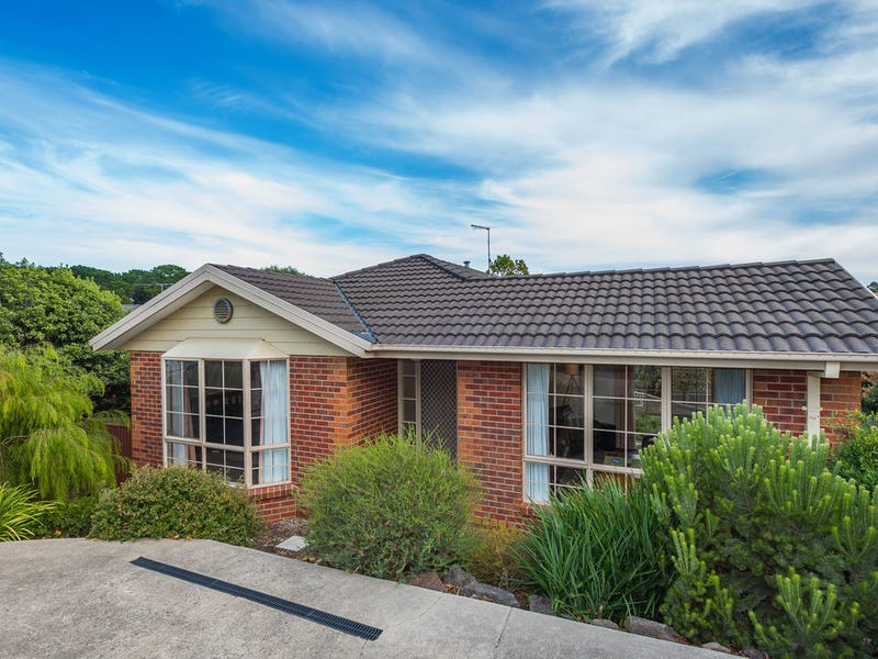 53 The Boulevard, Gisborne, Vic 3437