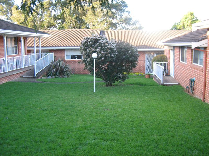 Villa 55/192 Penshurst Street, Penshurst, NSW 2222