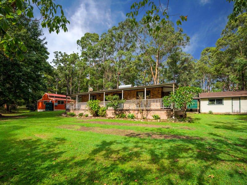 27 St Andrews Drive, Woolgoolga, NSW 2456
