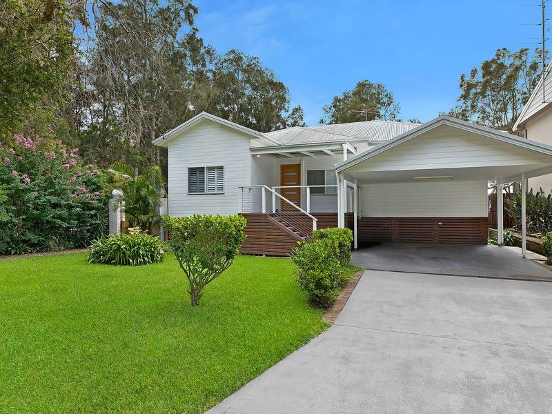 21 The Peninsula, Killarney Vale, NSW 2261