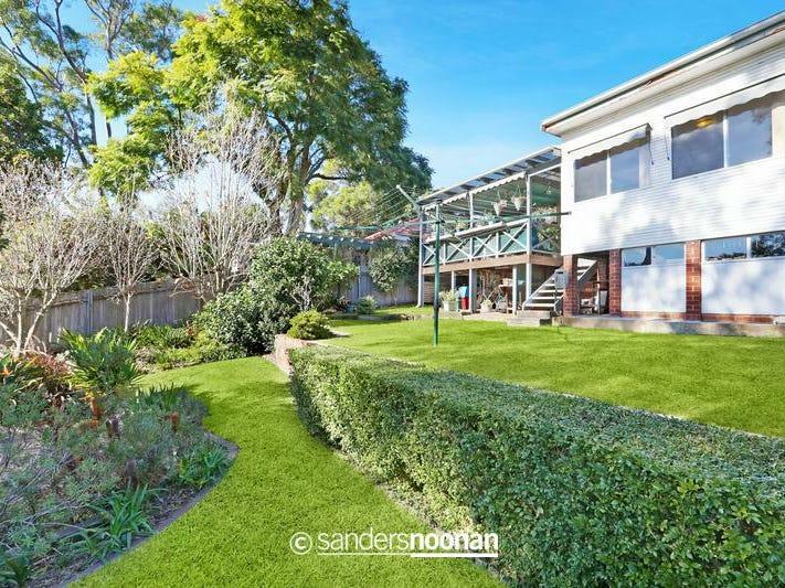 4 Allwood Crescent, Lugarno, NSW 2210