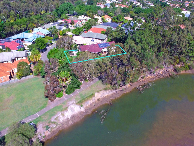 33 Satinwood Place, Mountain Creek, Qld 4557