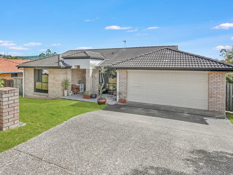 7 Maui Crescent, Oxenford, Qld 4210