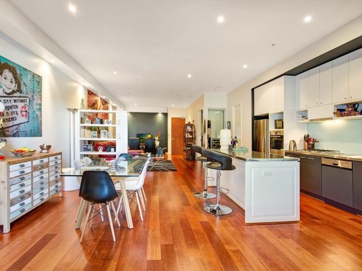 129/14 Milford Street, Islington, NSW 2296