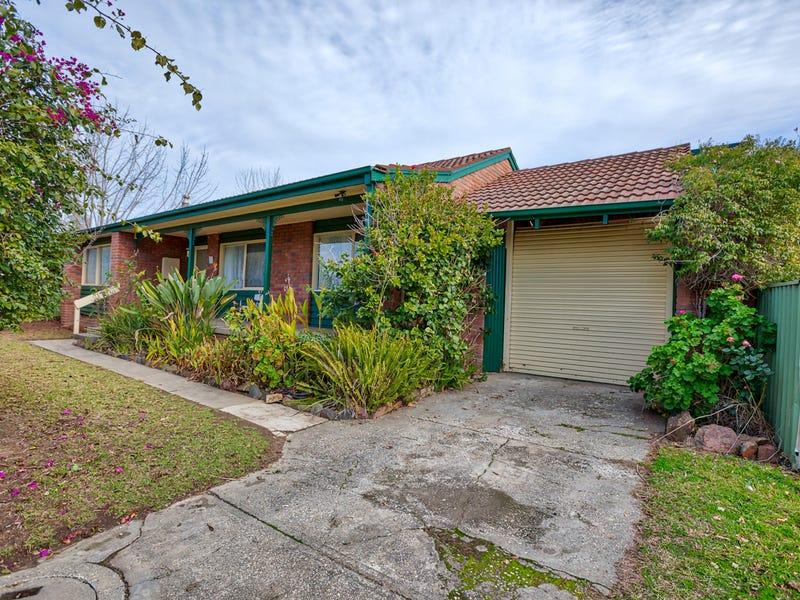 68 Buller Crescent, Thurgoona, NSW 2640