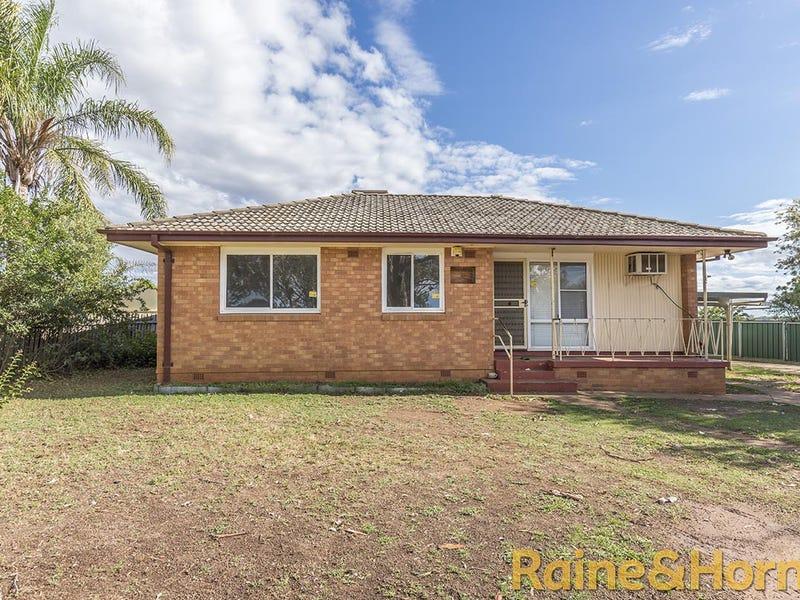 17 Cooinda Crescent, Dubbo, NSW 2830
