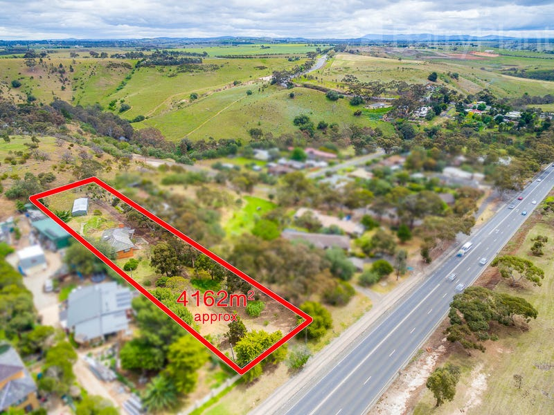 133 Bulla Road, Bulla, Vic 3428