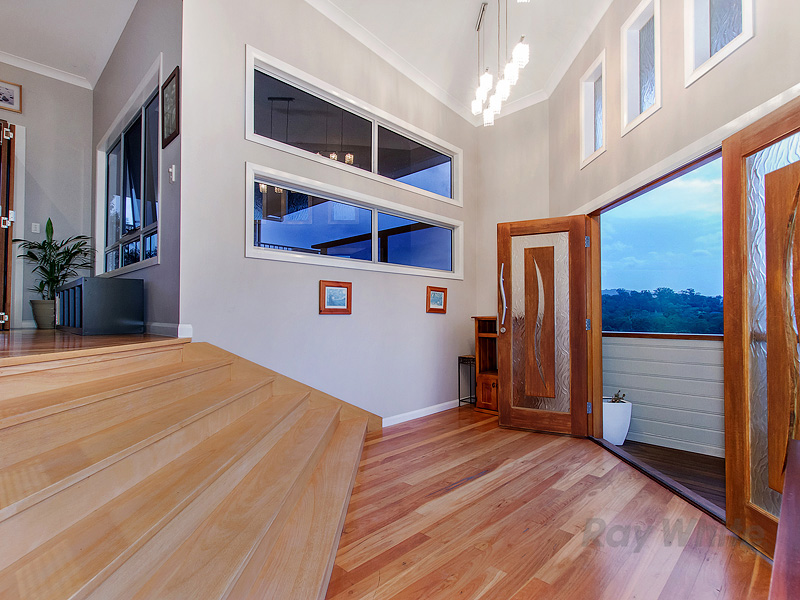 13 Macintosh Court, Ormeau Hills, Qld 4208