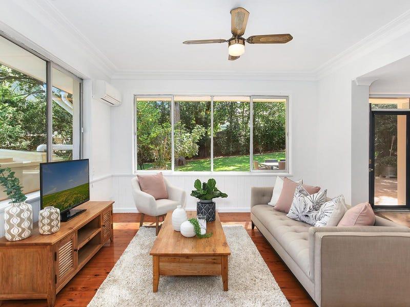 27 Grayling Road, West Pymble, NSW 2073