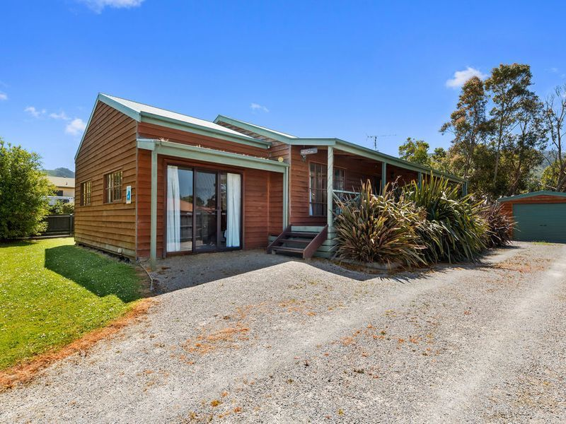 29 Murray Square, Apollo Bay, Vic 3233