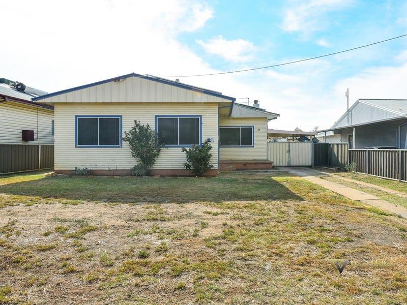 15 Bent Street, Tamworth, NSW 2340
