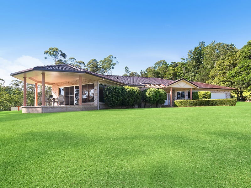 48 Foresters Way, Tintenbar, NSW 2478