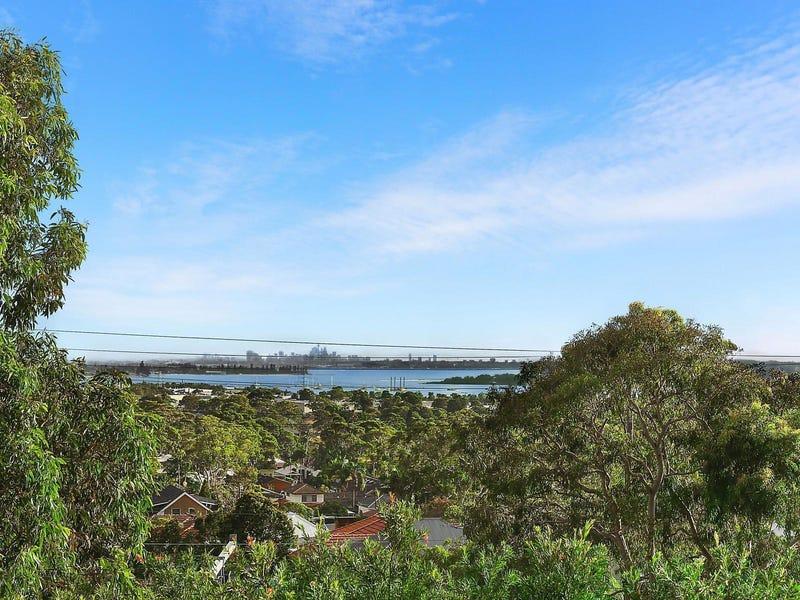 18/14 Banksia Road, Caringbah, NSW 2229