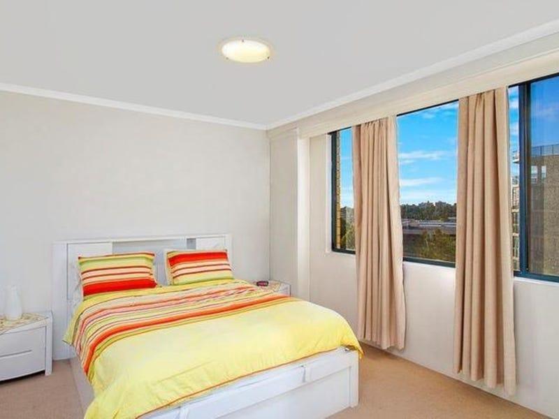 133/19 Herbert Street, St Leonards, NSW 2065