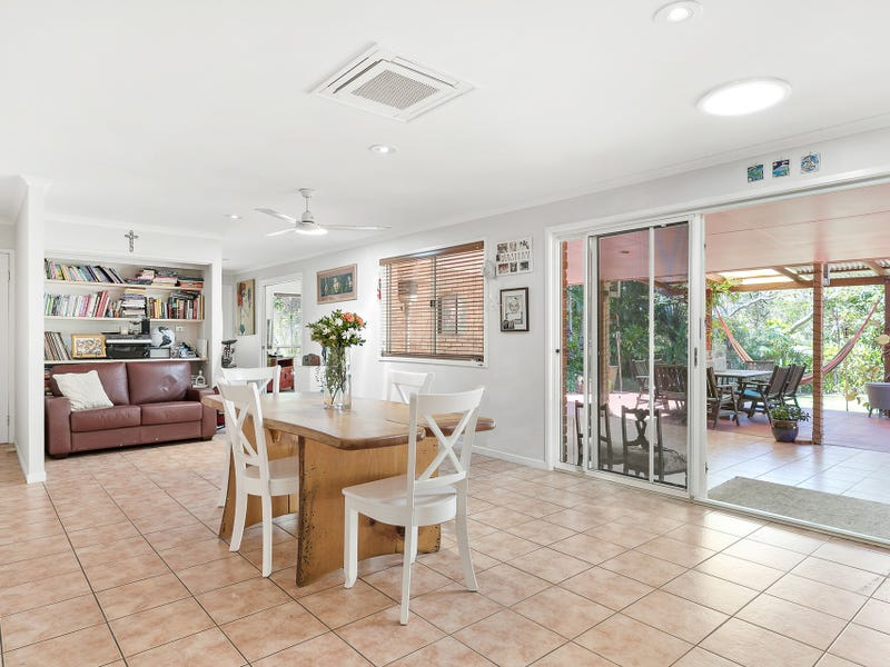 68 Caniaba Crescent, Suffolk Park, NSW 2481