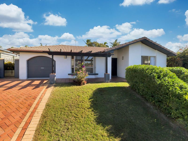 46 Melbourne Road, Arundel, Qld 4214