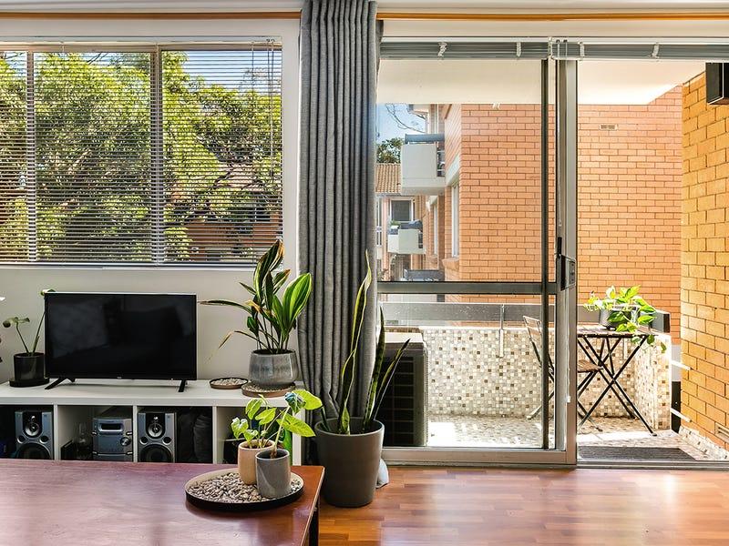 19/30 Cobar Street, Dulwich Hill, NSW 2203