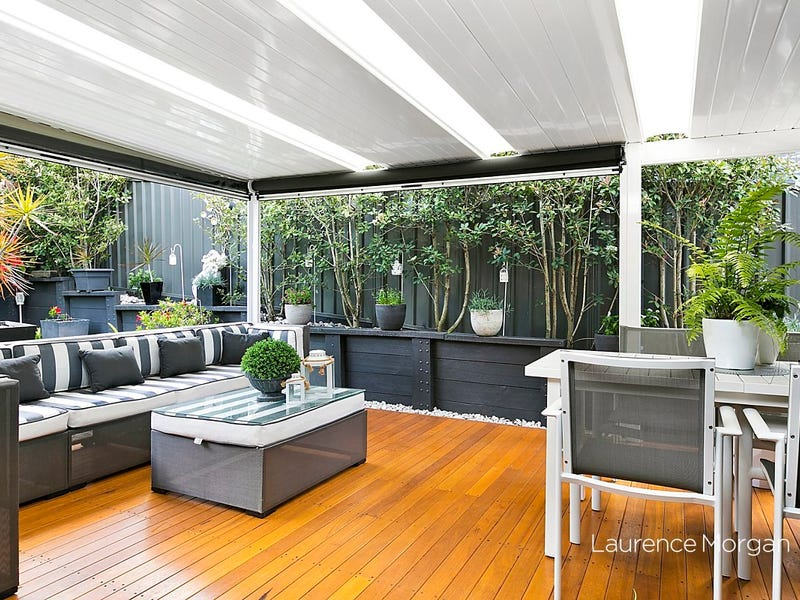 4/27A Lawrence Street, Woonona, NSW 2517