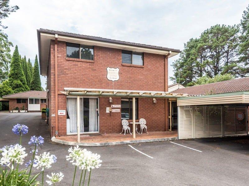 9/3 Boronia Street, Bowral, NSW 2576
