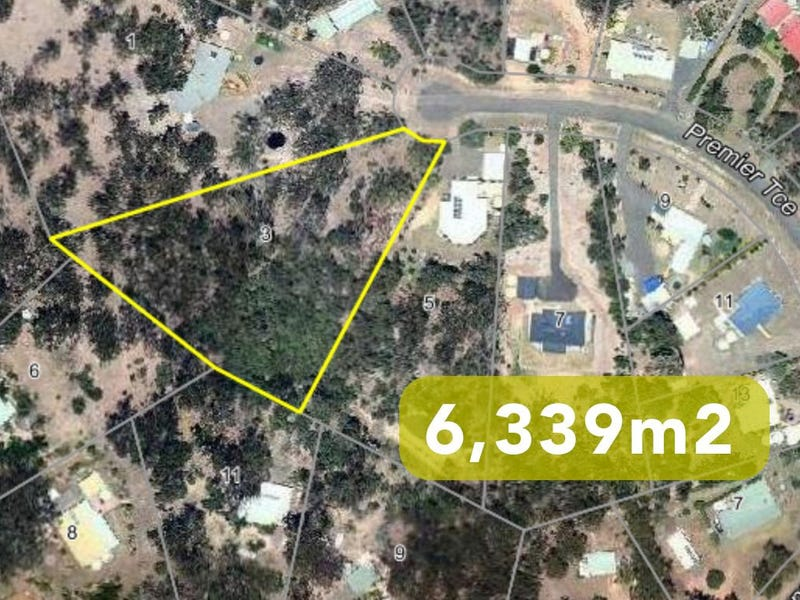 3 Premier Terrace, South Bingera, Qld 4670