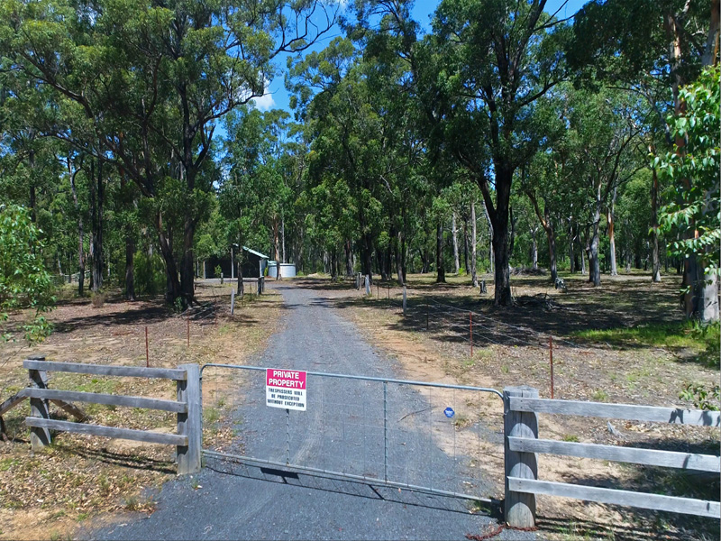 257G Gannet Road, Bamarang, NSW 2540