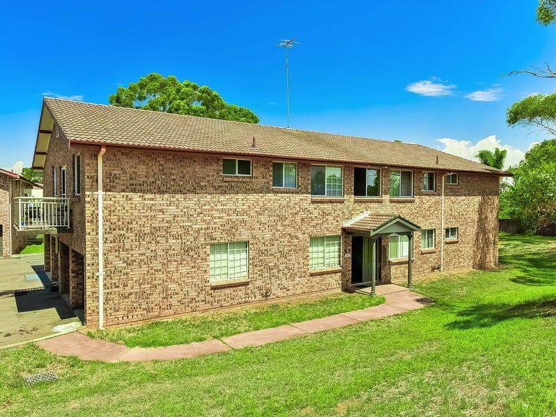 5/30 Burrinjuck Street, Leumeah, NSW 2560