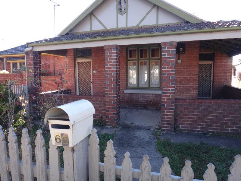 65 Rocket Street, Bathurst, NSW 2795