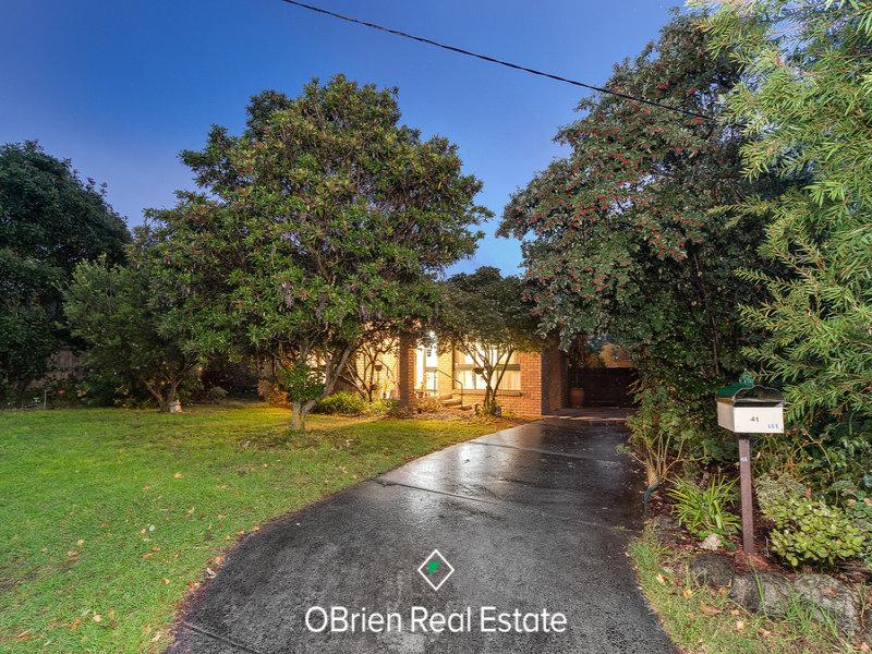 41 Glendoon Road, Junction Village, Vic 3977