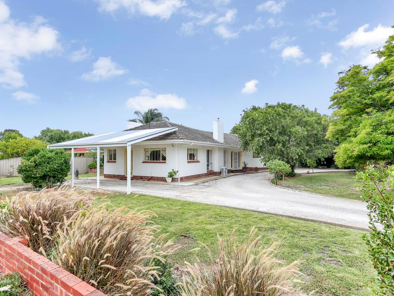 2 Dyott Avenue, Hampstead Gardens, SA 5086