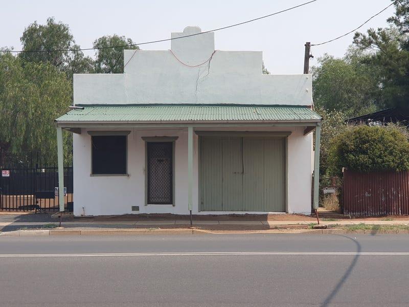 51 Maughan street, Wellington, NSW 2820