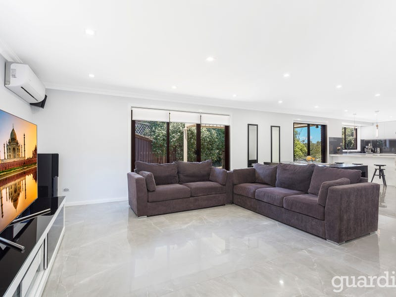 40 Evans Road, Glenhaven, NSW 2156