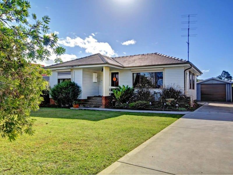 572 Northcliffe Drive, Berkeley, NSW 2506